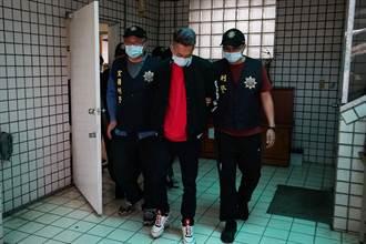 疑債務糾紛擄人施暴 宜蘭警攻堅逮8人 1嫌墜樓身亡