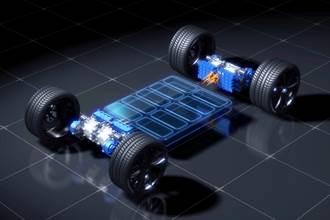 瞄準高性能純電市場 Yamaha推電動馬達模組平台