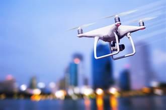日本國家隊打造國產無人機 受網攻也不會被劫機