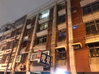 新竹電線上驚見500隻燕子 恐怖畫面網嚇傻:底下車超慘