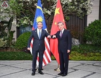 日媒:中國面對面外交在東南亞超過美日印澳總和