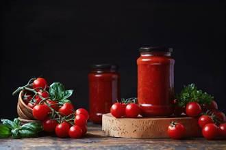 日媒:日「番茄醬之王」可果美 停止進口新疆番茄