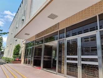 房地產登記查核疏失討不回250萬元借款 地政事務所判國賠