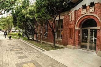 1800萬元整修 新竹青少年館17日重新開館