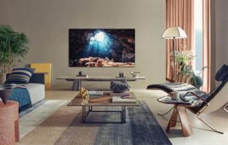 三星全新Neo QLED量子電視關鍵 Mini LED顯示技術解密
