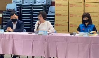 太魯閣事故台東縣捐款用途曝  將全數用於事故傷亡者