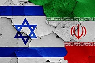 以商船在阿聯外海遇襲 以色列官員:伊朗所為