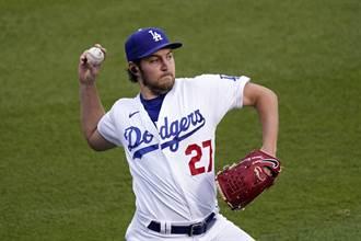 MLB》打破作弊、霸凌質疑 賽揚獎強投怒賞洛磯鴨蛋