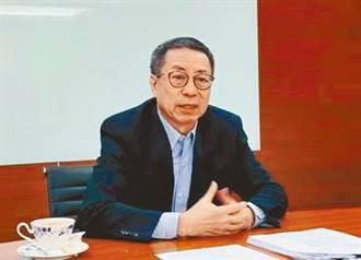 前警官楊博賢包庇翁茂鍾 收押禁見卻被帶離舍房「剃頭」