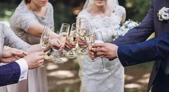新婚夫妻保險秘笈:掌握3重點「需留意受益人變更!」