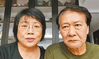 台女在韓遭酒駕男撞死判決出爐 母淚訴「要凶手永遠記得這張臉」