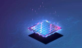 採台積電5奈米製程 賽發馥發表首款RISC-V系統單晶片
