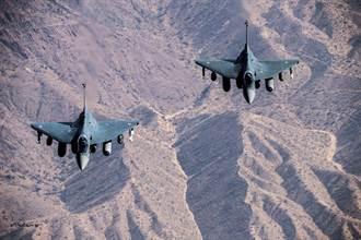 AMCA計畫有望通過 印度版F-35聚焦中印衝突