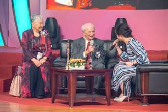 「阿公醫師」許志新守護恆春半島18年 月初逝世享壽84歲