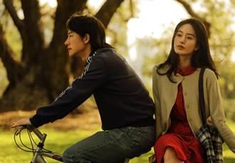 金馬影帝馮小剛執導《只有蕓知道》 改編摯友的愛情經歷