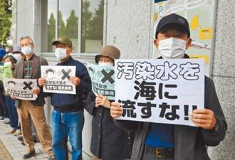 日本自民黨議員聯盟 力促新增核電廠