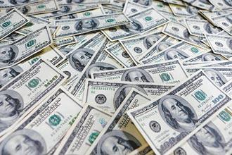 美匯率操縱國 台恐三度上榜