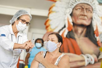 嬌生疫苗 美建議暫停施打 澳宣布不買