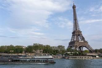 法國疫情病逝將破10萬大關  規劃全國哀悼致意日
