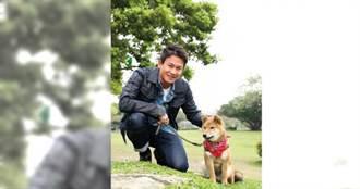 寵物情緣/奔走尋神醫 王建復救回愛犬全家遭殃