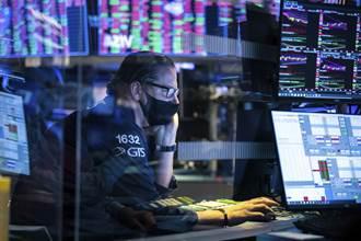 初領失業救濟優於預期 美股開盤大漲 標普、道指同創新高
