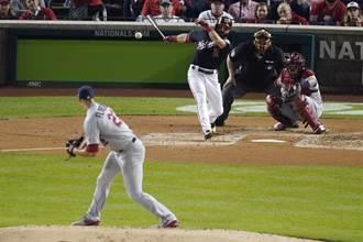 MLB》聯盟新規則來了 投手丘距離拉長DH也將改制