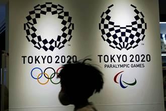 疫情惡化 日媒:東京奧運可能取消