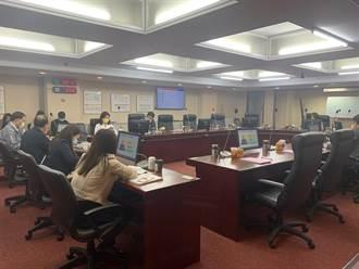 台北電台淪「政治工具」?北市議會要求觀傳局22日提專案報告