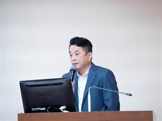 癡漢滿街跑 藍委籲內政部加速修法保障被害人