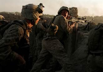 拜登拍板自阿富汗撤軍 美中情局長憂犧牲情蒐