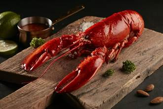 名字有「雅、婷、怡、君」看過來 王品請妳吃龍蝦
