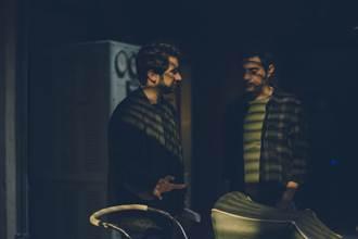 破纪录!《灵异诡店》40年来首度伊朗公开上映美国电影 影帝男主角:艺术不分国界