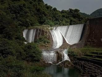 1年下雨200天 基隆人曝水庫又滿了:憑啥要我們限水?