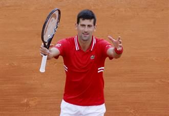 網球》喬柯維奇父親痛批費德勒:他不是個好人