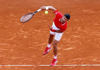 網球》法網將延後一周舉行 與三草地賽事衝突