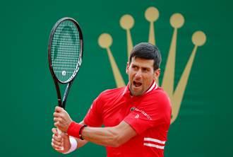 網球》父親曾痛批費德勒 喬柯維奇給出回應