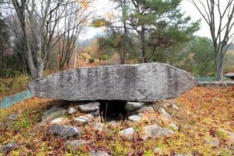 農民種田發現詭異地洞 驚覺底下埋藏明朝親王家族墓