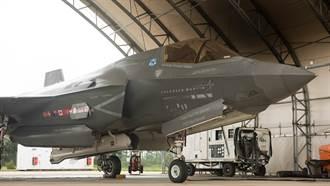 這國自製4.5代戰機 富比世:對大陸衝擊比F-35更強