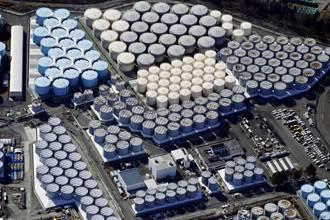 陸召見日大使 就排放核廢水提出嚴正交涉