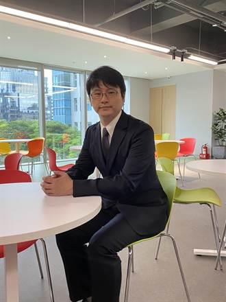 日本遊戲巨頭CAVE斥資1億日圓 首度跨海成立台灣子公司