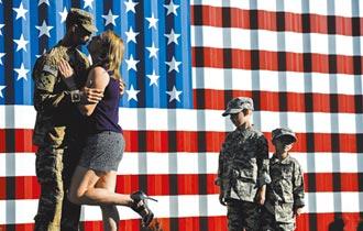 美國宣布9月11日前 從阿富汗全部撤軍
