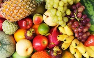 水果要飯前或飯後吃?吃法、份量、禁忌一圖秒懂