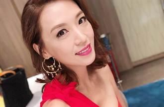 「小梅艷芳」嫁台灣富商自嘲像家中電器 4年沒性生活婚姻告吹