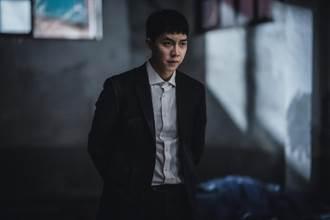 李昇基新劇殘忍處決變態殺人魔 狠割性侵犯命根子