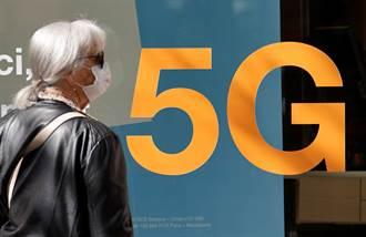 罗马尼亚批准法案 禁大陆和华为参与5G开发