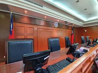 男子告前妻竊錄求償100萬元 內容只陳報法院未散布 判免賠確定