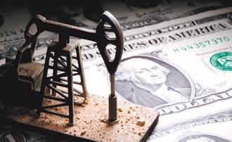 學者觀點-中伊25年合作協議後的石油與美元新局