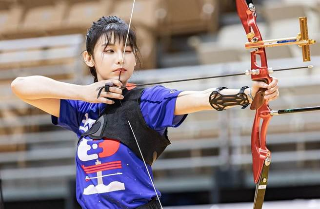 "Caizi从""全明星""辞职,Liya再次解雇了她,并将其发送到Nuanwang.com:您想组成一个小组吗?  -娱乐-《中国时报》"