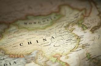 美日峰會前 白宮再批中國意圖削弱台灣民主
