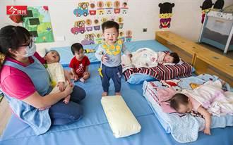 2大「養不起」因素成壓力 年輕世代不到4成敢生孩